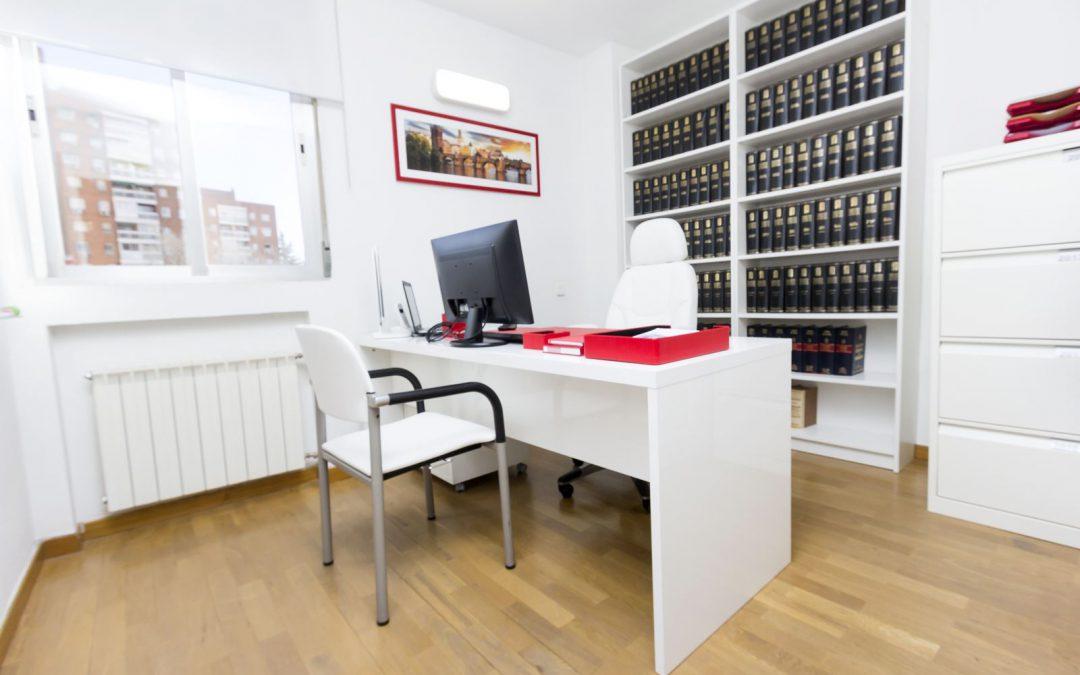 despacho02